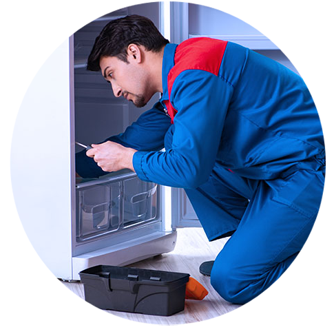 refrigerator-services-1
