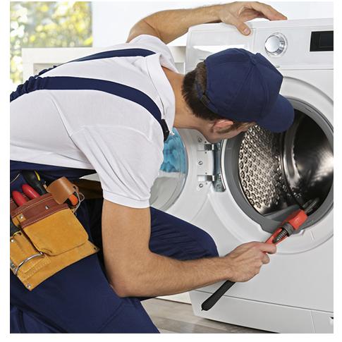 washing-machine-services-1