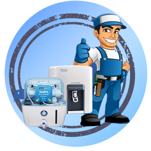 water-purifier-services